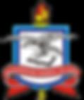 logo_ufpa.png