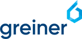 greiner-logo-3303B5BD89-seeklogo.com.png