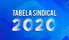 tabellla sindical.png