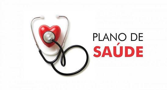 Plano-de-Saúde-760x410.jpg