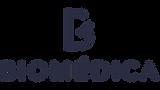 Biomédica_Logo.png