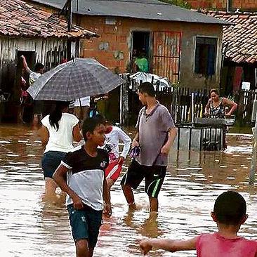 municipios_emergencia.jpg