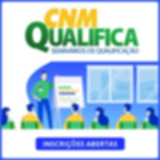 banner_CNMQualifica.jpg
