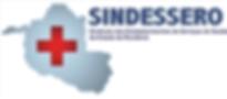 logo sindessero.png
