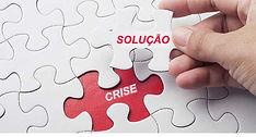 Gerenciamento-de-Crises.jpg