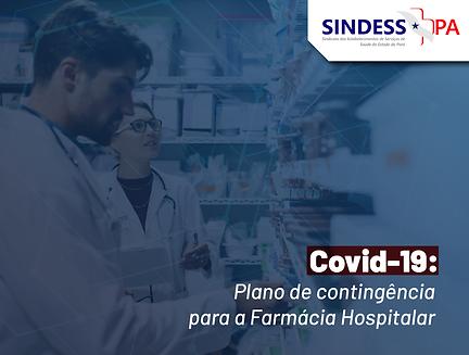 farmacia hospitalar-01.png