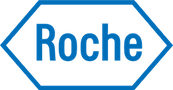 Roche-logo-A80FCF9553-seeklogo.com.png