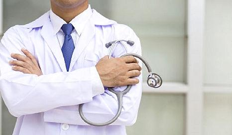 mais-medicos.jpg