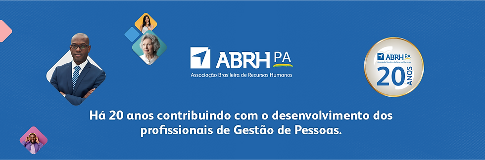 POST INICIAL ABRH site.png