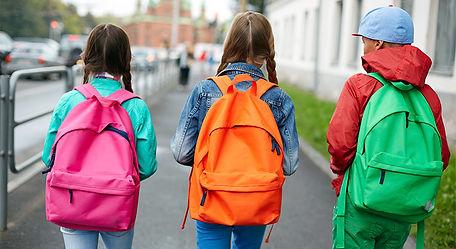 volta-as-aulas-mochila-de-rodinha-ou-de-