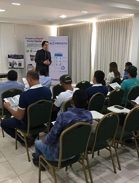 reunião_amat_2_31.07.jpg