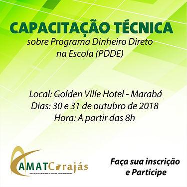 FNDE_capacitação_Maraba.jpg