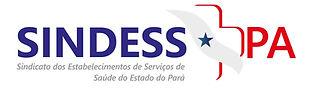 LOGOS SINDESSPA-01.jpg