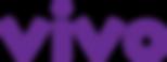 617px-Logo_VIVO_svg_original.png