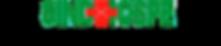 logo_sindhospe_transparente_g.png