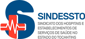 Logotipo SINDESSTO - Timbre (1).png