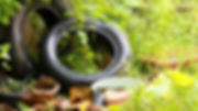 01-foto-padrao-dengue-e-lixo_26796.jpg