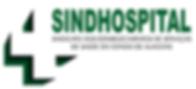 Logo SINDHOSPITAL.png