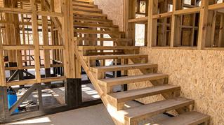 Brasil se prepara para ter norma técnica para sistema construtivo com madeira