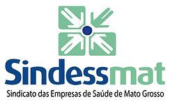 logo sindessmat_17-01.jpg
