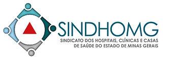 Logo Sindhomg-01.jpg