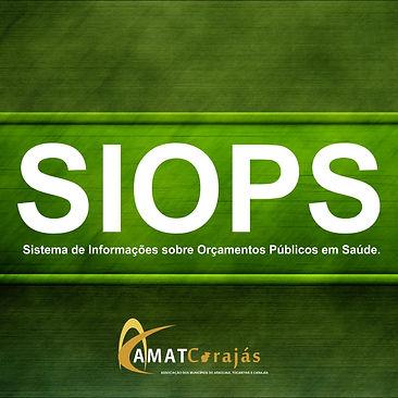 SIOPS2.jpg