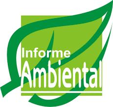 Ibama produz Nota Técnica com orientações detalhadas sobre autorizações e licenças obrigatórias para