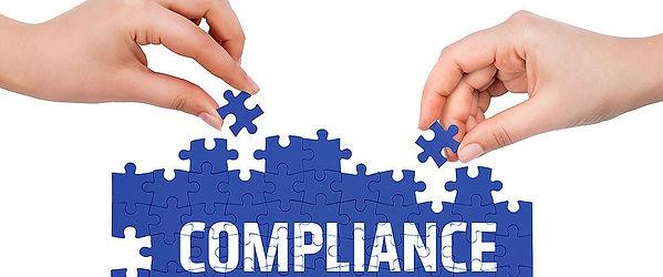 compliance-michael-oliveira-lider-hd.jpg