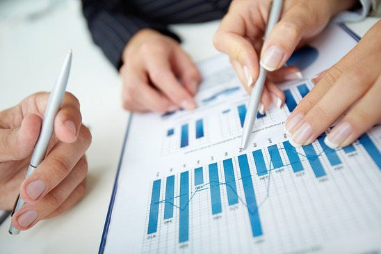 indicadores-de-desempenho-organizacional