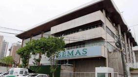 Portaria da Semas prorroga prazos referentes a licenciamento ambiental