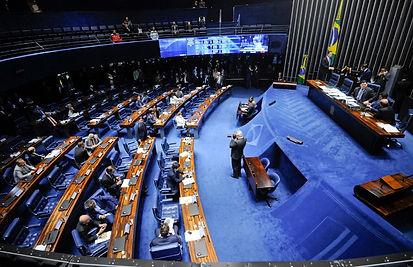 plenario-senado.jpg