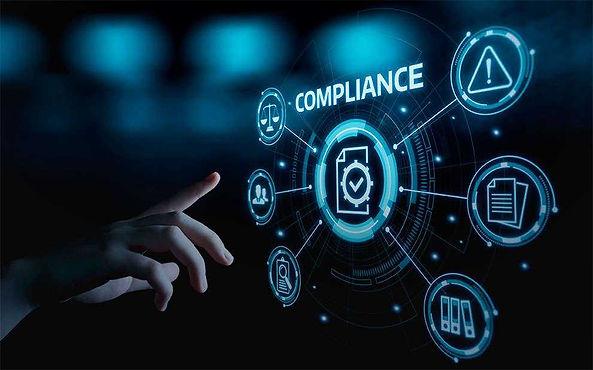 compliance.jpg