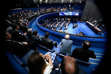 15102019_Cessao_Plenario_Ag_Senado.jpg