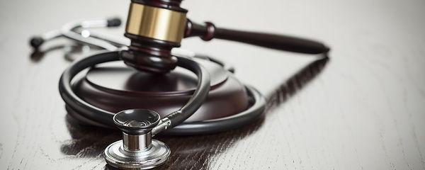 IPOG-judicialização-pelo-direito-à-saúde