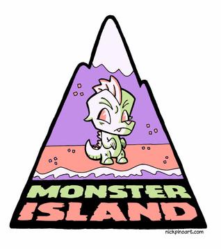 monsterislandsticker.jpg