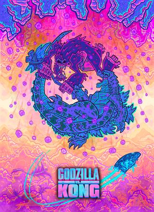 GvK Poster