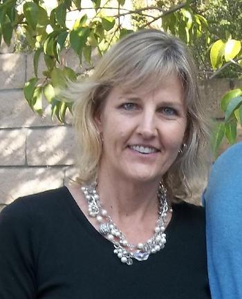 Dr. Bea Braun Audiologist Auditory Processing Center of Pasadena