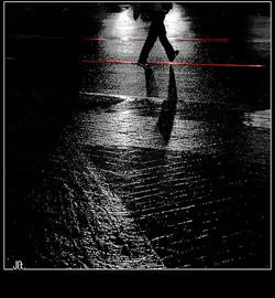 Crossroads,-le-polar-au-carré-...