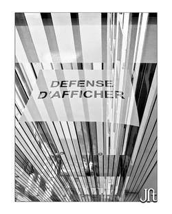 defense01
