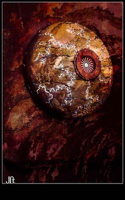 Retro-Jules-Verne