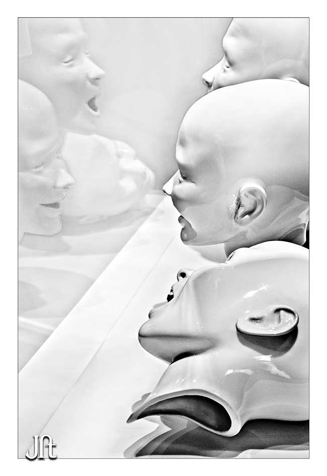 masques01