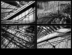 Composition-02