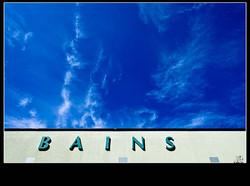 Bains-de-ciel
