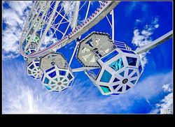 Coney-Island-spatial-Project