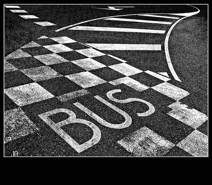 Le-bus-à-la-cote-...