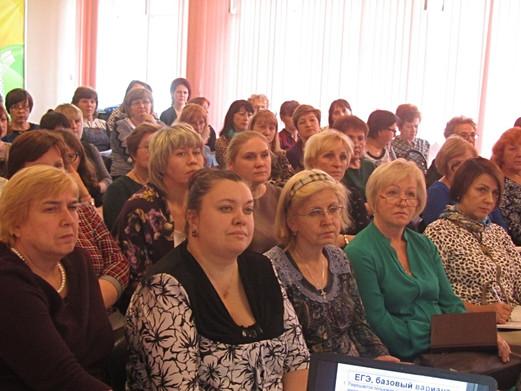 Авторский семинар А.В.Хачатуряна (математика)