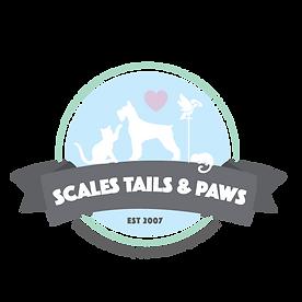 Scales tails & paws pet sitting & dog wa