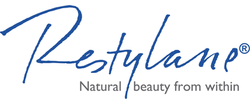 Restylane-Logo-Dr.-Abramson-Atlanta-Facial-Plastic-Surgery