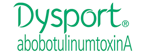 DysportLogo_edited