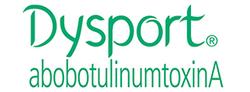DysportLogo_edited